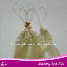 wholesale micro fiber hair extensions