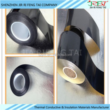 Flexible High Thermal Conductive Expanded Graphite Sheet/Roll