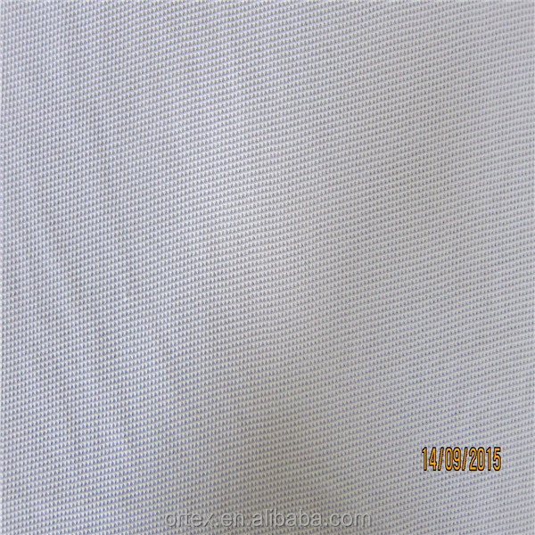 hong kong waffle maker 100% polyester jacquard knitting fabric double sided jersey