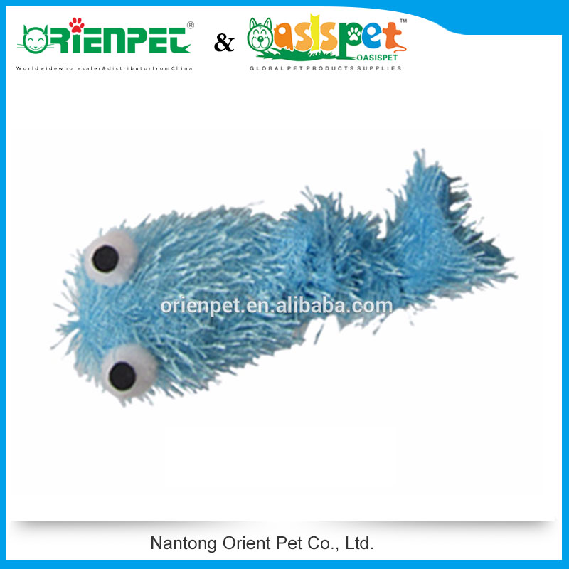 ORIENPET & OASISPET Cat toy cat vibration toy Ready stocks NTC3180