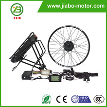 JB-92C cheap 350w 20 inch electric bicycle brushless motor kit
