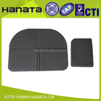 Wholesale XPE foam pad,eco-friendly sear cushion