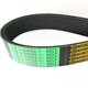 Poly Rib V-belts Motor v-belt / Three v-belt