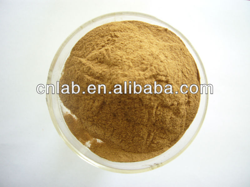 ginger powder drink