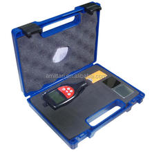 Zinc Coating Thickness Gauge , Zinc Coating Thickness Measurement BC-3915