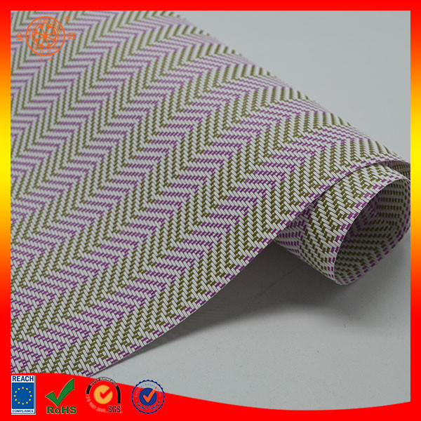 Textiene cloth quilted vinyl fabric for office chairs