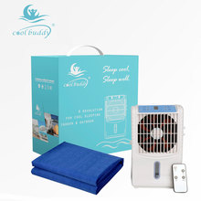 pet cooling health care pad