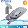 New Style Factory Supply Ip65 30w