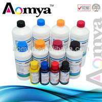 China Gold supplier Aomya refill bulk dye ink for Epson l200 l201 l210 l211