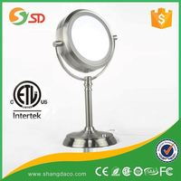 ETL high-end stand for floor mirror