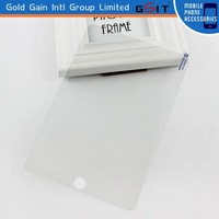 0.33MM 2.5D Tempered Glass Screen Protector For IPad Mini
