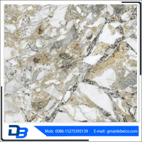 digital printing new design natural slate stone 60x60 cheap floor porcelain tile prices
