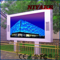 Niyakr sex video china smd hd p8 outdoor led video screen cabinet xxxx