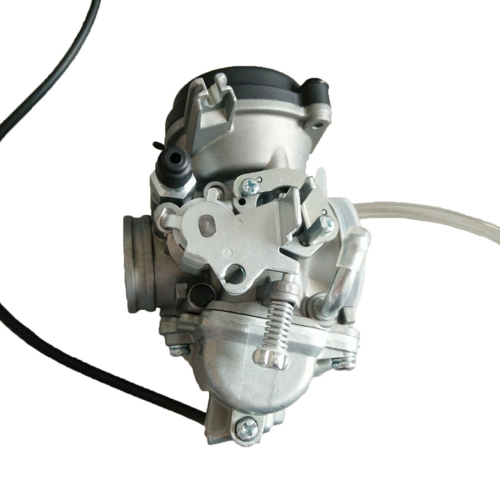 Japanese high performance bajaj pulsar 180 for different types motorcycle spare parts carburetor of three wheeler