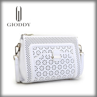 Hot Fashion Leather Ladies Imitation Pu Leather Famous Brand Leather Bags