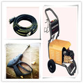 JZ1020 new 220v/380v car high pressure washer