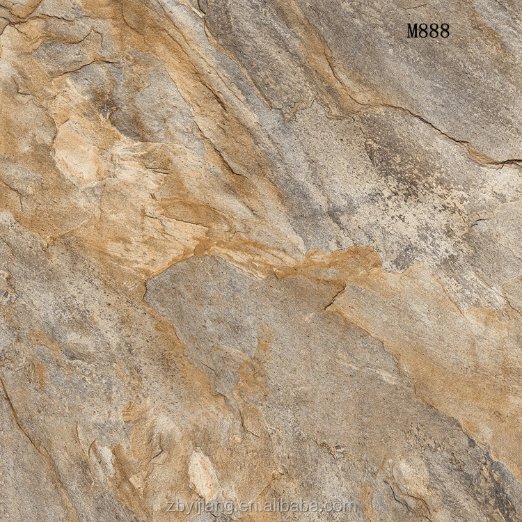 Vitrified Tiles with Price Rustic Tiles White Marble Tile in India 800x800mm 600X600mm