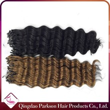 Sliky straight any color in stock brazilian human hair double beads micro ring hair extensions,cheap micro ring hair extension