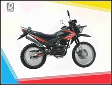200cc dirt bike / 125cc 150cc 250cc Brazil IV motorcoss / motorcycle