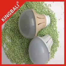 PA 66 expandable polystyrene beads advantage price and high quality