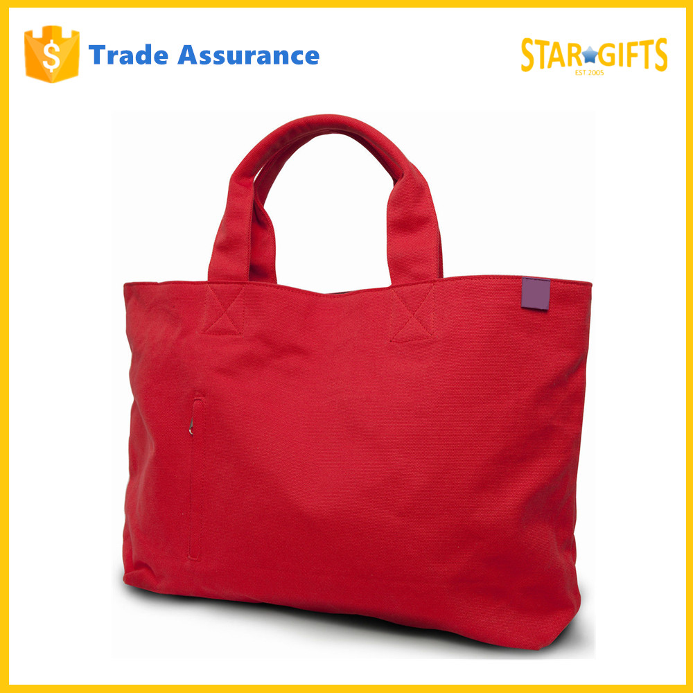 New Arrival Foldable Reusable Polyester Shopping Bag For Women