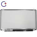 Innolux LCD panel 15.6 LED paper lcd Slim 30 pin N156BGE-EA1 NT156WHM-N32 for BOE LP156WHB-TPA1