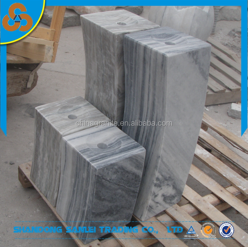 garden landscaping stone products hot selling marble fountain