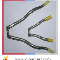304 310 Refractory Stainless Steel Anchor