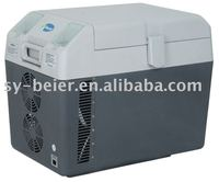 20L camping freezer /refrigerator/fridge