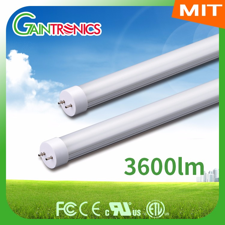 6T8119 Hot sales Made in Taiwan LED tube t8 6ft 1800mm 30W tube t8 led