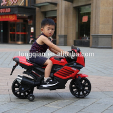 HOT!HOT!LQ-168 baby three wheel electric tricycle electric bike,ride on car