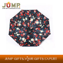 Factory supply patio umbrella parts suppliers manufacturer