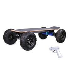 Off Road Tire 3.00-4 Electric Skateboard Offroad
