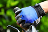 cheap goods from china automobiles&motorcycles gloves