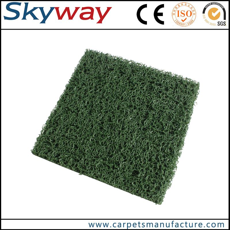 factory supply durable kitchen floor coverings