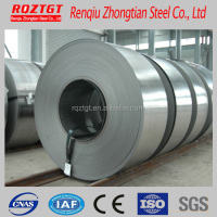 China Supplier Competitive Price Gavanized Steel Coil Hot Dipped Galvanized Steel Coil