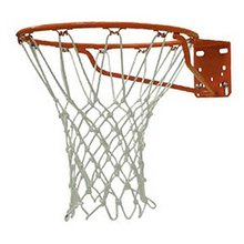nice service basketball ring adult professioal basketball inground stand