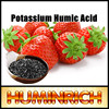 Huminrich Quick Release Grow Nutrients Superior Potassium Humate
