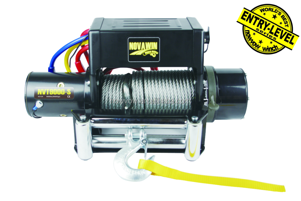 design specification for a portable winch Specification for construction specifications describe the materials and workmanship required for a development  they do not include cost , quantity or drawn information, and so need to be read alongside other information such as quantities, schedules and drawings.