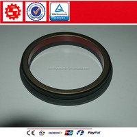 Cummins QSX15/ISX15 Oil Seal 4965569 3680095 4101422