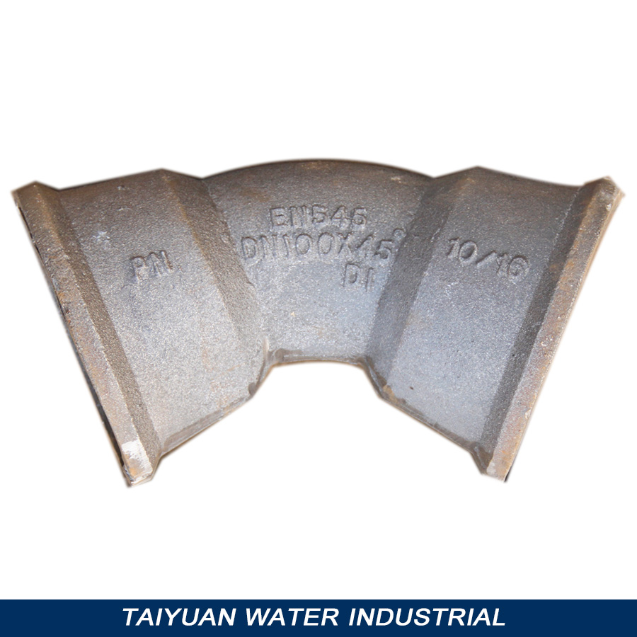 TAWIL 4 stainless steel way elbow 3 inch pvc pipe fittings
