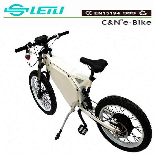 New Popular China Sport Ebikes 5000W Power Road Chinese Electric Bicycles Speed Bikes for Sale Chinese Power Bikes