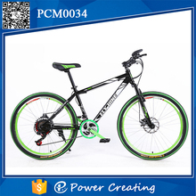 New modern fashion design china bicycle frames for 26inch mountain bike
