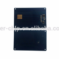 Reset chips 016R01379 toner reset chip for xerox phaser 3100mfp 6010