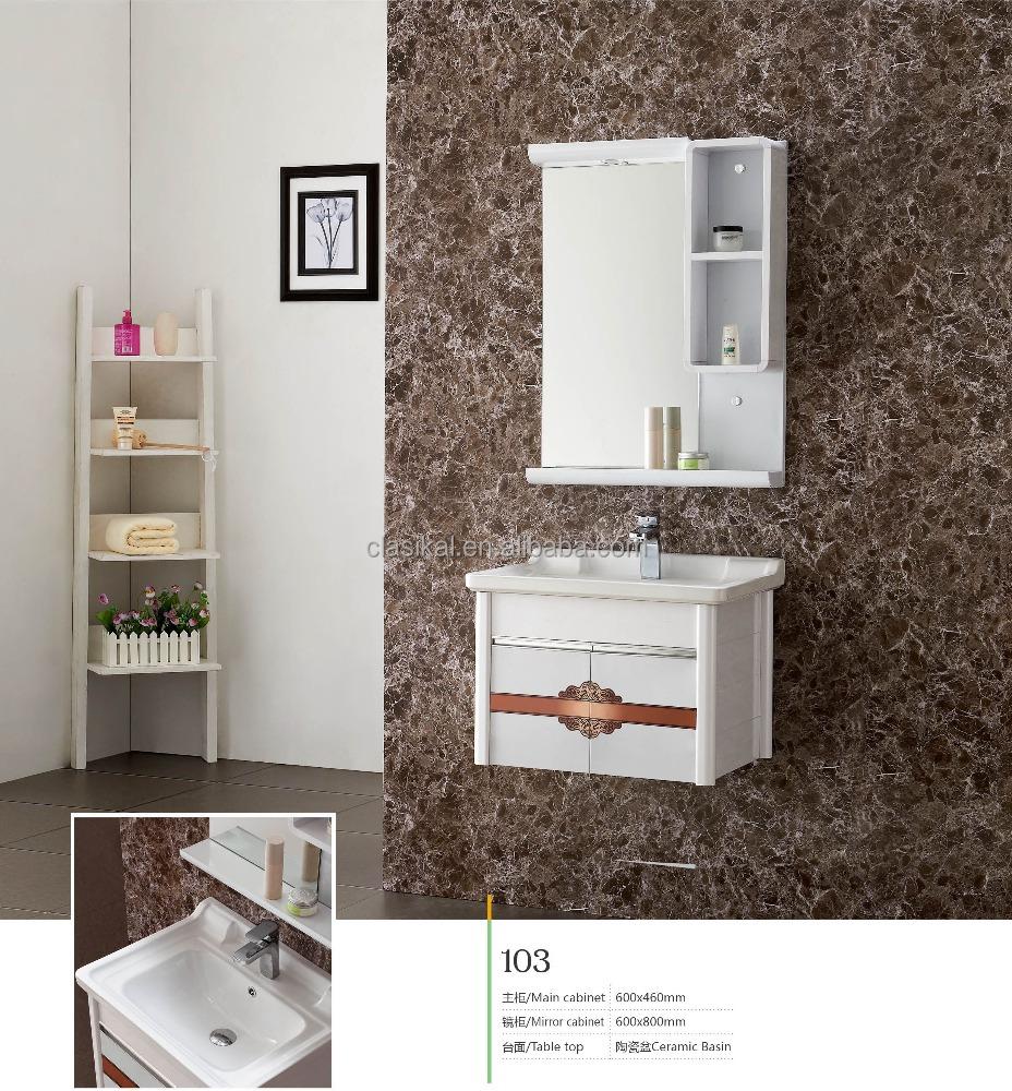 103 north american style bathroom mirror cabinet buy
