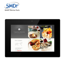 Mid Smart Tablet Pc Manual Motherboard, Shenzhen Import 14 Inch Large Screen With Rs232 Port Tablet Pc Wifi Without Camera