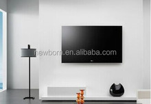 "39"" 40"" 42"" 2017 new design led tv 32 inch price smart tv android cheap flat screen"