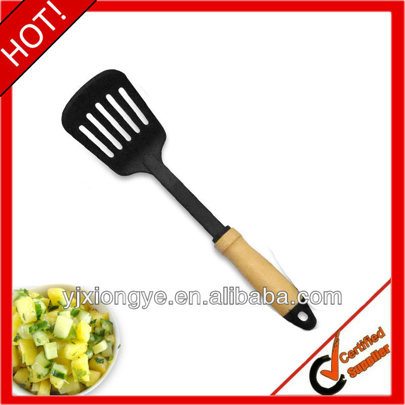 Supply with factory price kitchen utensils/ tableware/ kitchenware
