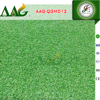 Hot selling! Synthetic turf for cricket pitch
