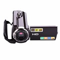 high quality 1080p mini full hd IR night shooting camcorder with wifi function